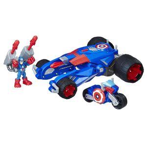 -Veiculo-Sha-Tanque-do-Capitao-America---Hasbro