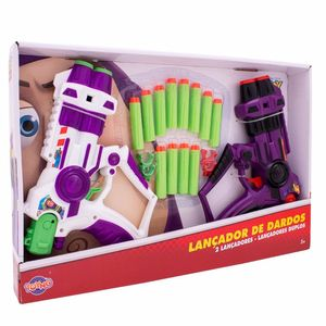 Lancador-de-Dardos-Toy-Story---Toyng