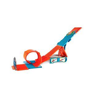 Hot-Wheels-Caixa-de-Corrida-Track-Builder-System---Mattel