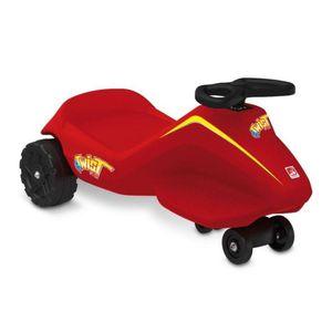 Twist-Car-Vermelho---Bandeirante