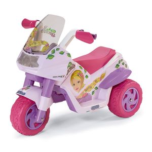 Raider-Princess-6V-Rosa---Peg-Perego