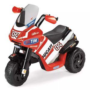 Moto-Eletrica-Ducati-Desmosedici-6V---Peg-Perego