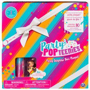 Party-Pop-Teenies-Festa-Surpresa-Box-Rainbow-Ava---Sunny