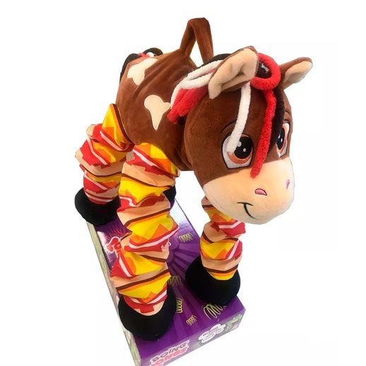 Pelucia-Boing-Longs-Cavalo---DTC