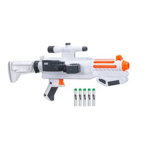 Nerf-Star-Wars-Episodio-VIII-Tango-Leader---Hasbro