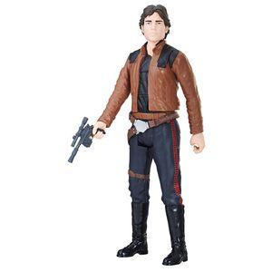 Boneco-Star-Wars-Han-Solo---Hasbro