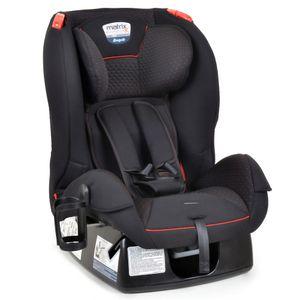 Cadeira-para-Automovel-Matrix-Evolution-K-0-a-25kg-Preto-Vermelho---Burigotto