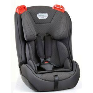 Cadeira-para-Automovel-Multipla-New-Memphis-9kg-a-36kg---Burigotto