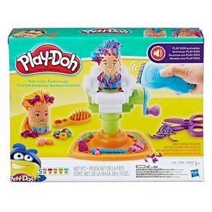 Play-Doh-Conjunto-Barbearia-Divertida---Hasbro