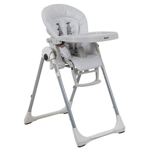 Cadeira-para-Refeicao-Prima-Pappa-Branca-Zero-3---0-a-15-Kg---Burigotto