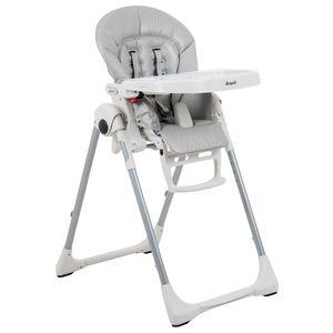 Cadeira-para-Refeicao-Gelo-Prima-Pappa-Zero-3---0-a-15-Kg---Burigotto