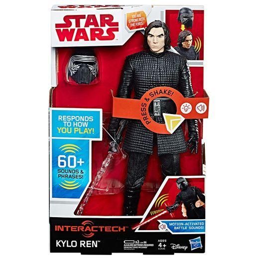 Star-Wars-Boneco-Kylo-Ren-Eletronico-Interativo---Hasbro