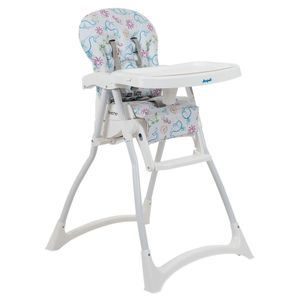 -Cadeira-para-Refeicao-Oceano-Merenda-0-ate-15kg---Burigotto