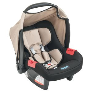 Bebe-Conforto-Bege-Touring-Evolution-SE-0-a-13-kg---Burigotto