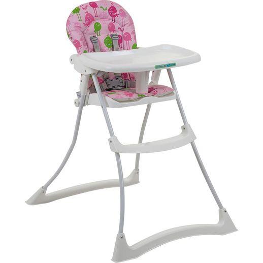 Cadeira-para-Refeicao-Passarinho-Rosa-Bon-Appetit-0-a-15-kg---Burigotto