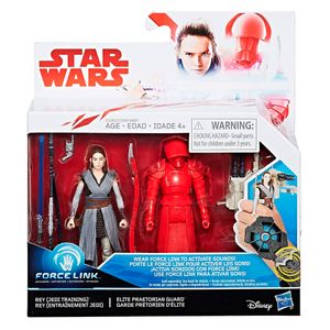 Star-Wars-Kit-Duplo-Rey-Treinamento-Jedi-e-Guarda-Pretoriano-de-Elite---Hasbro