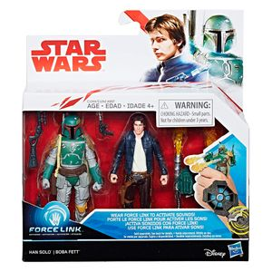 Star-Wars-Force-Link-Kit-Duplo-Han-Solo-e-Boba-Fett---Hasbro