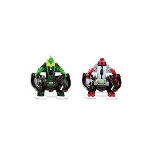 Ben-10-Pack-com-2-Figuras-Cipo-Selvagem-e-Quatro-Bracos---Sunny