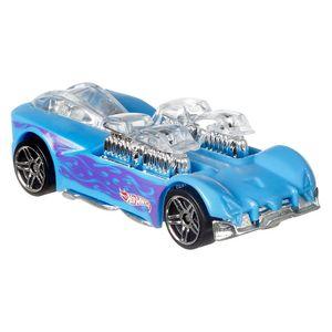 Hot-Wheels-Carrinho-Color-Change-Shifters---Mattel