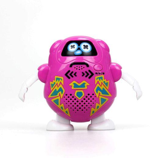 Talkibot-Robo-Gravador-Silverlit--Rosa---DTC