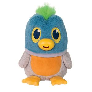 Kookoo-Duck-Bota-Ovo-Surpresa---DTC