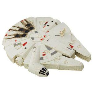 Star-Wars-Veiculo-Nave-Milennium-Falcon---Hasbro