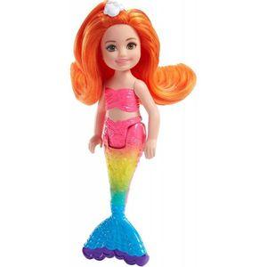 Barbie-Sereia-Chelsea-Dreamtopia-Rainbow---Mattel