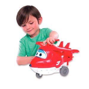 Super-Wings-Playset-Torre-de-Decolagem-do-Jett-2-em-1---Fun-Divirta-se