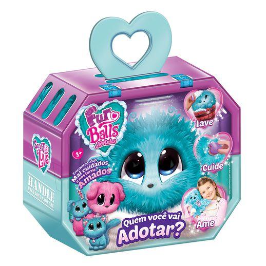 Fur-Ball-Pets-Adotados-Surpresa-Azul---Fun-Divirta-se