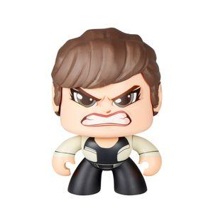 Boneco-Mighty-Muggs-Star-Wars-Qi-ra---Hasbro