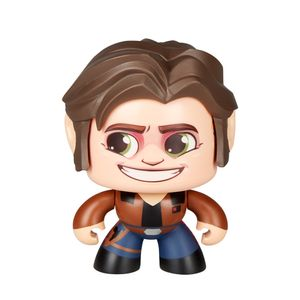 Boneco-Mighty-Muggs-Star-Wars-Han-Solo---Hasbro