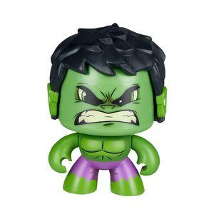 Boneco-Mighty-Muggs-Marvel-Hulk---Hasbro