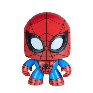 Boneco-Mighty-Muggs-Marvel-Homem-Aranha---Hasbro-