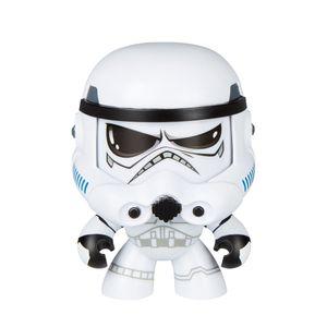 Boneco-Mighty-Muggs-Star-Wars-Stormtrooper---Hasbro