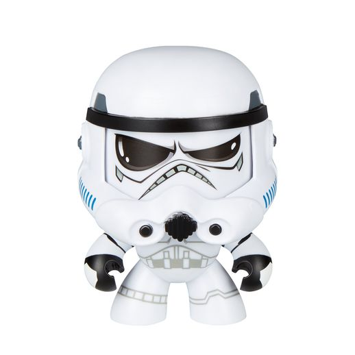 Boneco-Mighty-Muggs-Star-Wars-Stormtrooper---Hasbro