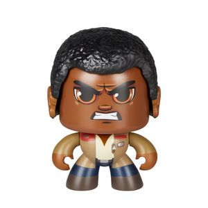 Boneco-Mighty-Muggs-Star-Wars-Finn---Hasbro