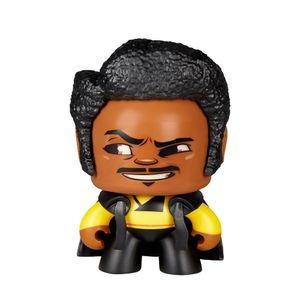 Boneco-Mighty-Muggs-Star-Wars-Lando-Calrissian---Hasbro