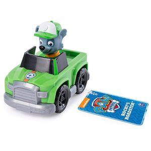 Patrulha-Canina-Rescue-Racer-Carrinho-Rocky-Roadster---Sunny