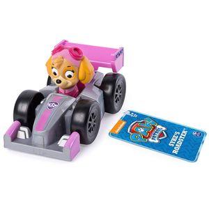 Patrulha-Canina-Racers-Carrinho-Skye-Roadster---Sunny