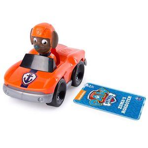 Patrulha-Canina-Racers-Carrinho-Zuma-Roadster---Sunny