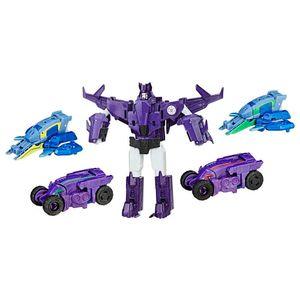 Transformadores-Robots-in-Disguise-Combiner-Force-Team-Galvatronus---Hasbro