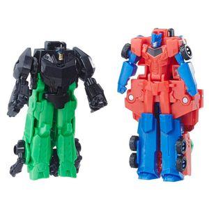 Transformadores-Rid-Combiner-Force-Crash-Combiner-Primelock---Hasbro