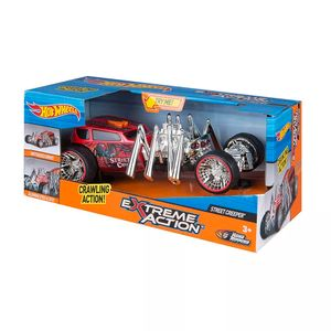 Hot-Wheels-Road-Rippers-Extreme-Action-Street-Creeper---DTC