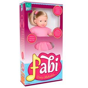 Boneca-Fabi-Doces-Melodias---Super-Toys