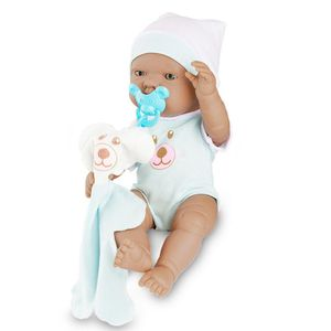 Bebezinho-Menino-Real---Roma