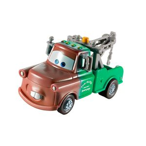 Hot-Wheels-Ice-Racers-Color-Change-Tow-Mater---Mattel-