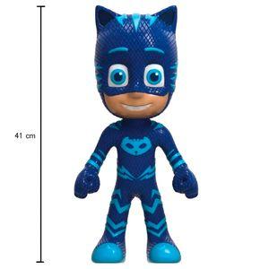 Boneco-PJ-Masks-Menino-Gato---Candide