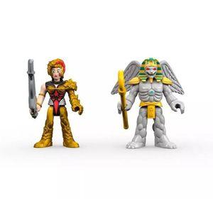 Imaginext-Power-Rangers-Scorpina-e-Rei-Esfinge---Mattel