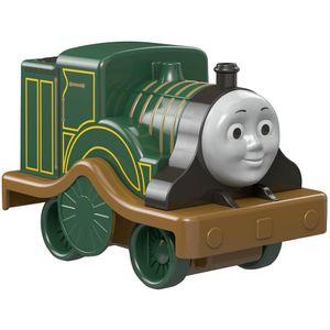 Thomas-e-seus-Amigos-Veiculos-Emily---Mattel