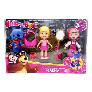 Boneca-Masha-com-Roupas-e-Acessorios---Sunny